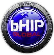 bhip-logo